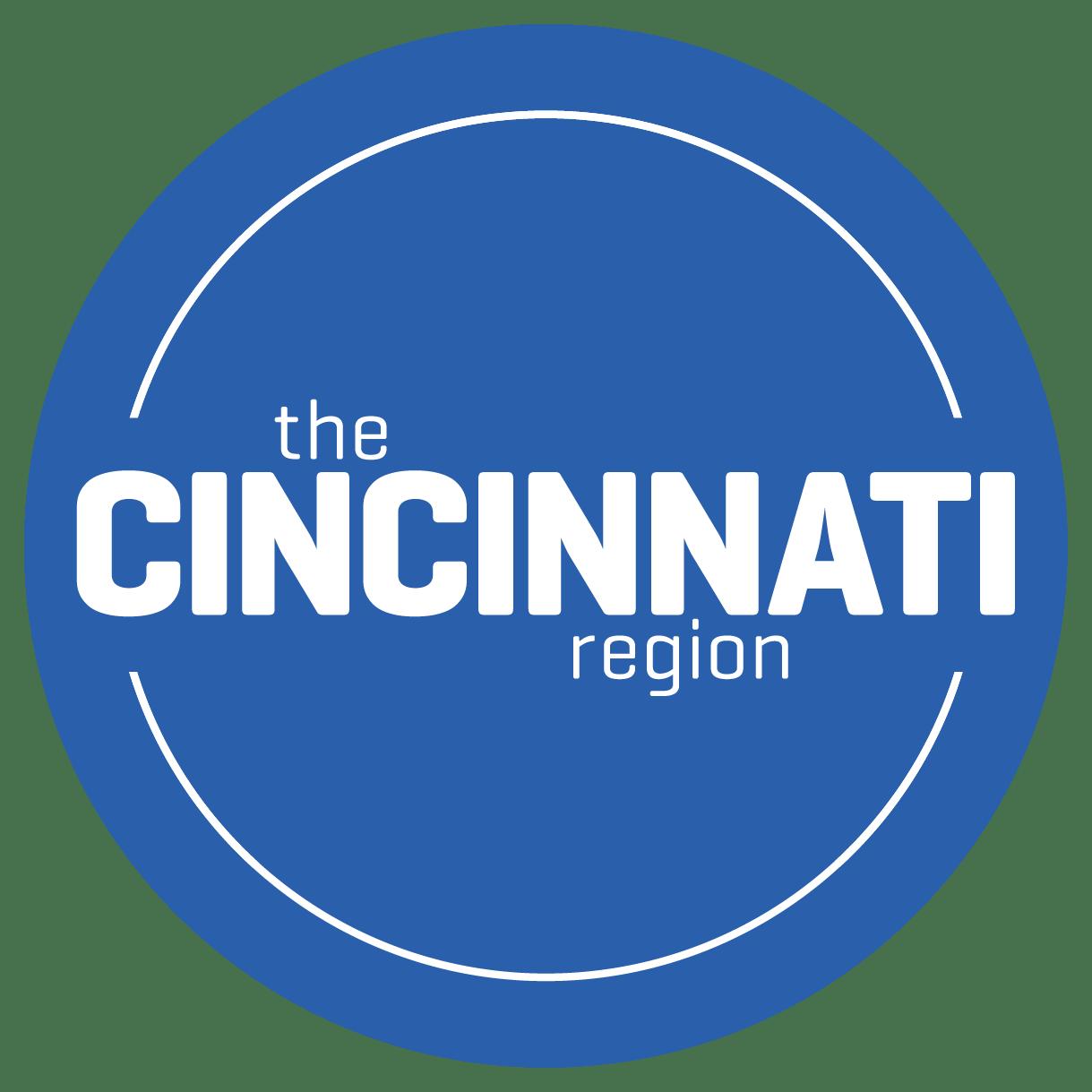 Cincy_logo_RTN_Region_Badge_2019-01
