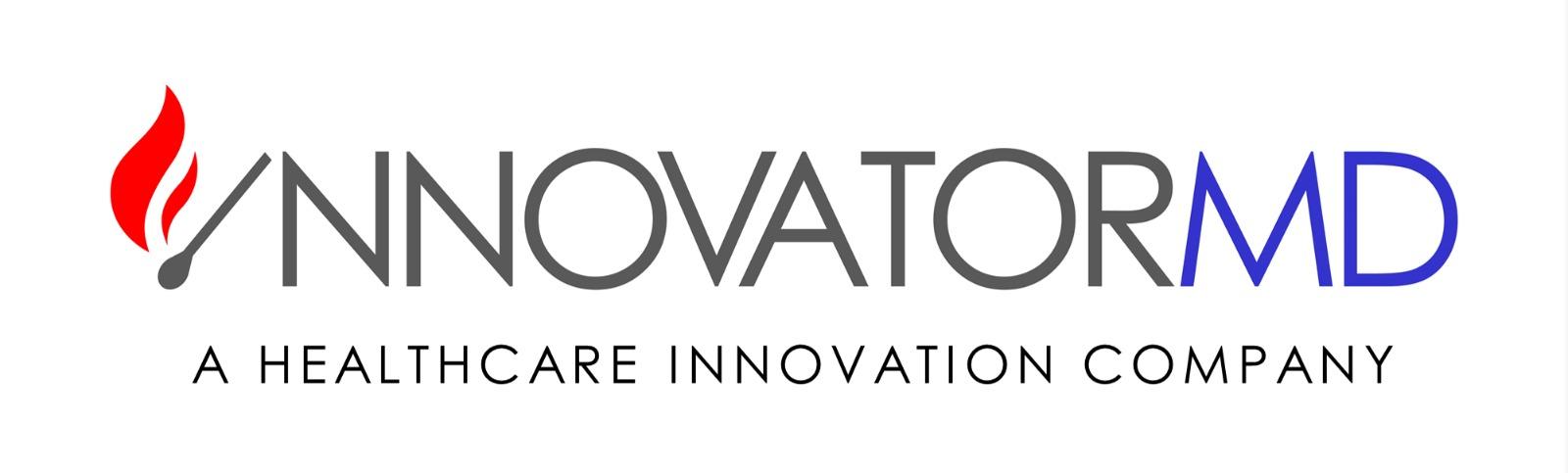 Innovator MD